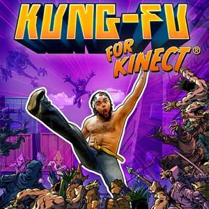 Kung-Fu Xbox One Code Kaufen Preisvergleich
