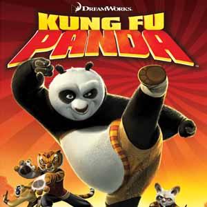 Kung Fu Panda PS3 Code Kaufen Preisvergleich