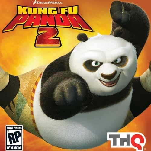 Kaufe Kung Fu Panda 2 für Deine XBox 360