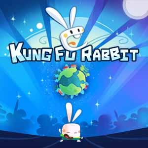 Kung Fu Rabbit Key Kaufen Preisvergleich