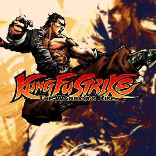 Kung Fu Strike The Warriors Rise Master Level Key Kaufen Preisvergleich
