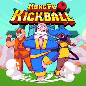 Kaufe KungFu Kickball Xbox Series Preisvergleich
