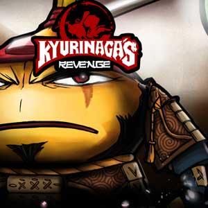Kyurinagas Revenge Key Kaufen Preisvergleich