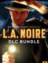 Kaufen L.A. Noire DLC Bundle CD KEY Preisvergleich