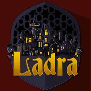 Ladra Key Kaufen Preisvergleich