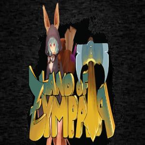 Land of Zympaia