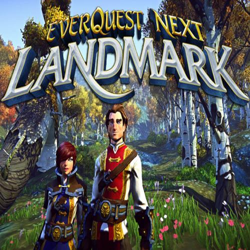 Landmark 7-Tage Gamecard Code Kaufen Preisvergleich