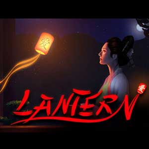 Lantern Key Kaufen Preisvergleich