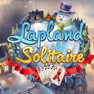 Lapland Solitaire Key Kaufen Preisvergleich