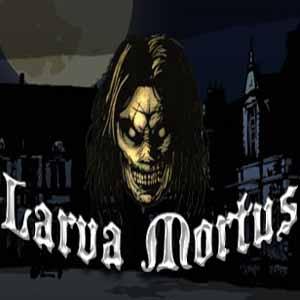 Larva Mortus Key Kaufen Preisvergleich