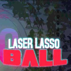 Laser Lasso BALL Key Kaufen Preisvergleich