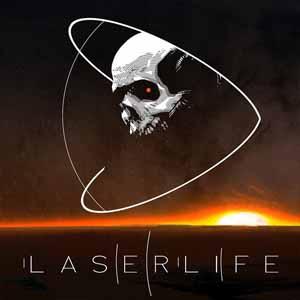 Laserlife Xbox One Code Kaufen Preisvergleich