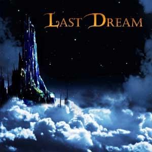 Last Dream Key Kaufen Preisvergleich