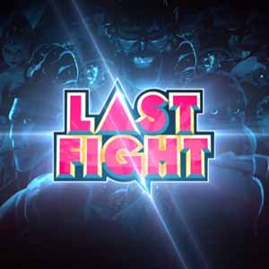 Last Fight Key Kaufen Preisvergleich