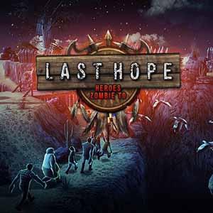 Last Hope Tower Defense Key Kaufen Preisvergleich
