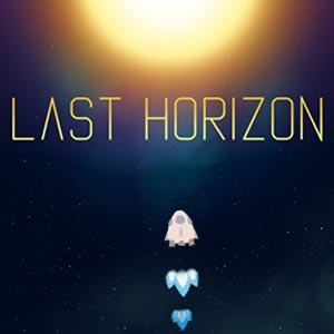 Last Horizon Key Kaufen Preisvergleich
