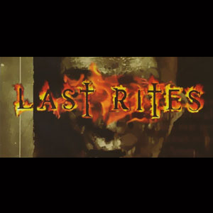 Last Rites Key kaufen Preisvergleich