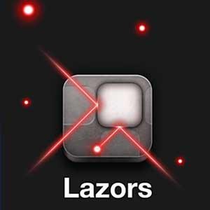 Lazors Key Kaufen Preisvergleich