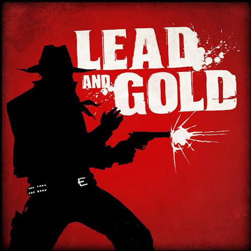 Lead and Gold Key Kaufen Preisvergleich