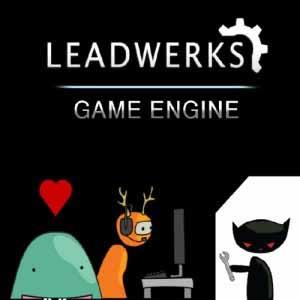 Leadwerks Game Engine Key Kaufen Preisvergleich