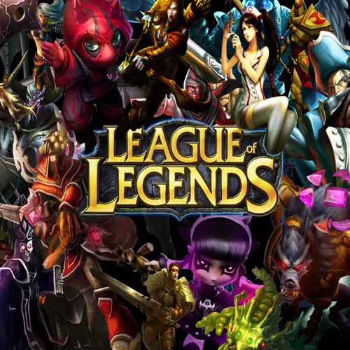 League of Legends 1780 Riot Points Gamecard Code Kaufen Preisvergleich