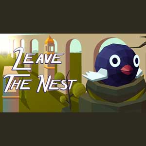 Leave The Nest