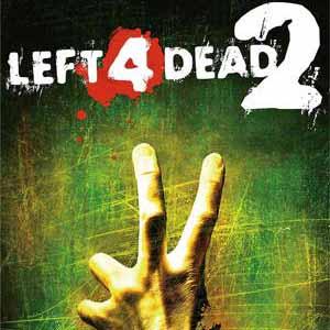 Left 4 Dead 2 PS3 Code Kaufen Preisvergleich