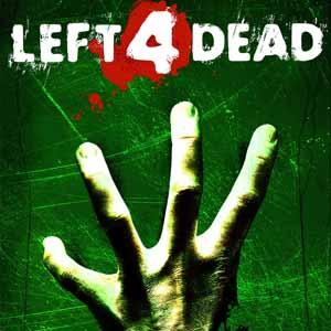 Left 4 Dead Xbox 360 Code Kaufen Preisvergleich