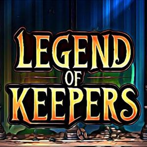 Legend of Keepers Career of a Dungeon Master Key kaufen Preisvergleich