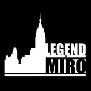 Legend of Miro Key Kaufen Preisvergleich