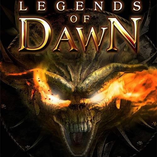 Legends of Dawn Key kaufen - Preisvergleich