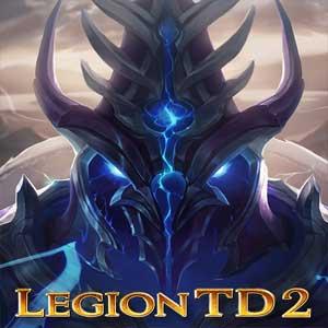 Legion TD 2 Key kaufen Preisvergleich