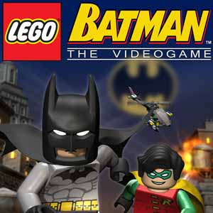 Lego Batman PS3 Code Kaufen Preisvergleich