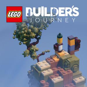 Kaufe LEGO Builders Journey Nintendo Switch Preisvergleich