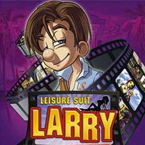 Leisure Suit Larry Key Kaufen Preisvergleich
