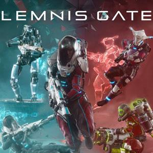 Kaufe Lemnis Gate PS5 Preisvergleich