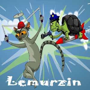 Lemurzin Key Kaufen Preisvergleich