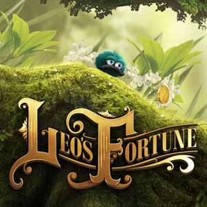 Leos Fortune HD Key Kaufen Preisvergleich