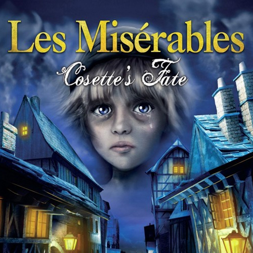 Les Miserables Cosettes Fate Key Kaufen Preisvergleich