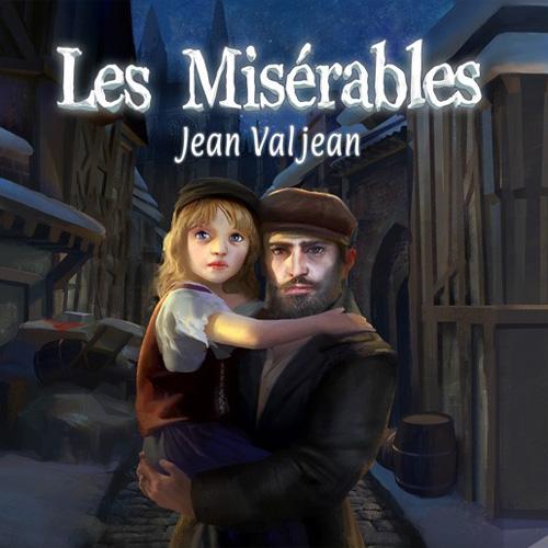 Les Miserables Jean Valjean Key Kaufen Preisvergleich