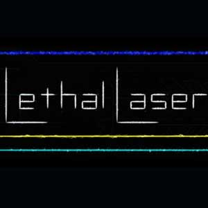 Lethal Laser Key Kaufen Preisvergleich