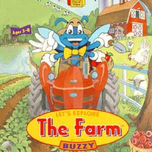 Lets Explore the Farm Key Kaufen Preisvergleich