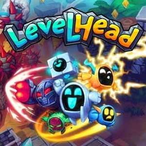 Levelhead