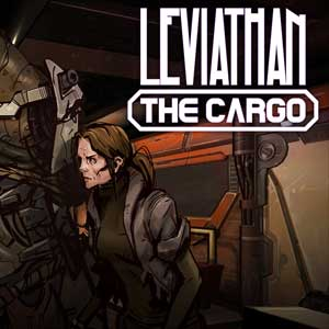 Leviathan the Cargo