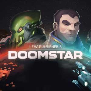 Lew Pulsiphers Doomstar Key Kaufen Preisvergleich