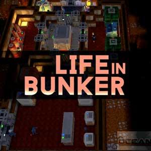 Life in Bunker Key Kaufen Preisvergleich