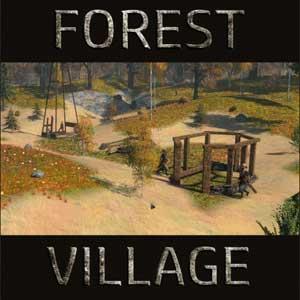 Life is Feudal Forest Village Key Kaufen Preisvergleich