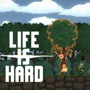 Life is Hard Key Kaufen Preisvergleich