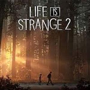 Life is Strange 2 Key kaufen Preisvergleich