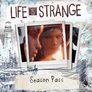 Life is Strange 2 Season Pass Key kaufen Preisvergleich